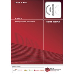 DAFA A 3.01