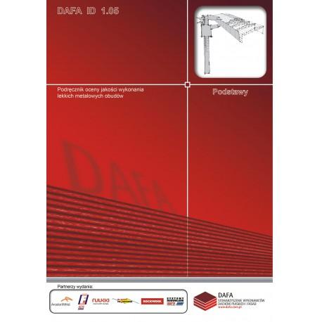 DAFA ID 1.05 PDF