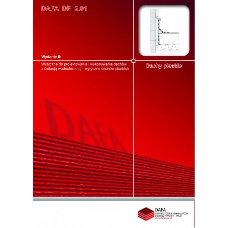 DAFA DP 2.01.