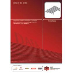 DAFA ID 1.02.