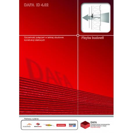DAFA ID 4.02 PDF