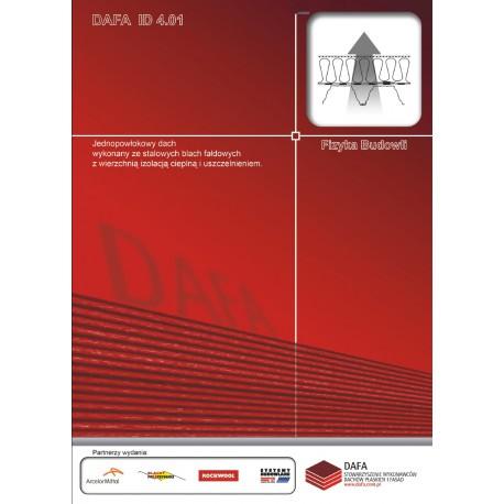 DAFA ID 4.01 PDF