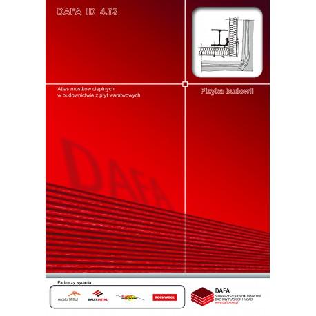 DAFA ID 5.04 PDF