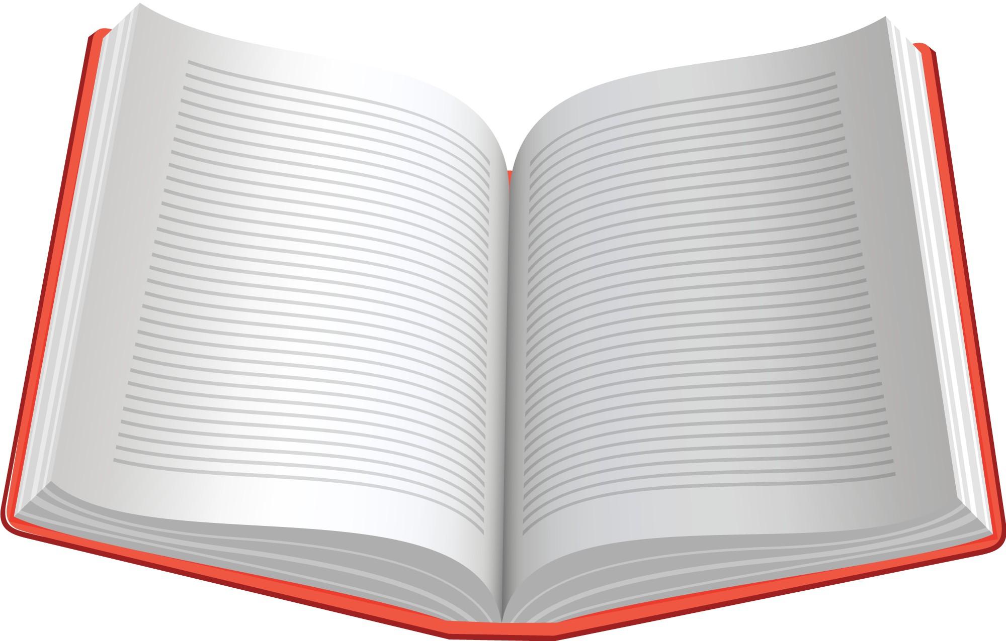 Książkowa