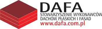 Stowarzyszenie DAFA